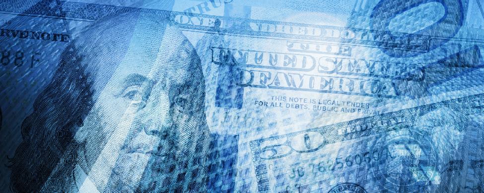 Stream-Lined Snowball Debt Elimination Calculator