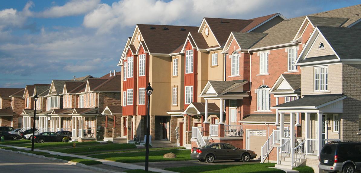 Home Rent vs. Buy Calculator