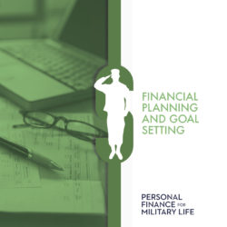 Financial Planning thumb