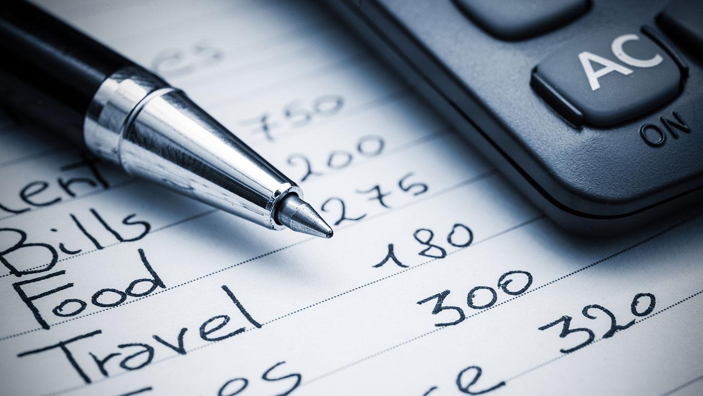 BRS Pension Lump Sum Calculator